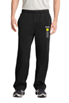 Adult Moisture Wicking Sweatpants MAGT 2020 Moisture Wicking Sweatpants