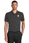 Nike Dri-FIT Players Modern Fit Polo Nike Dri-FIT Players Modern Fit Polo