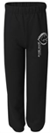 NuBlend® Youth Sweatpants BSCAR NuBlend® Youth Sweatpants BSCAR