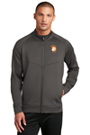 OGIO ® ENDURANCE Modern Performance Full-Zip OGIO ® ENDURANCE Modern Performance Full-Zip